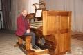 Юзеф КАТОВИЧ (орган, Польша)